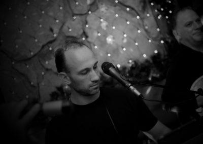 Duo-Navtilos-Griekse-Live-Muziek-Band-10