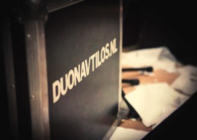 Duo-Navtilos-Griekse-Live-Muziek-Band-3