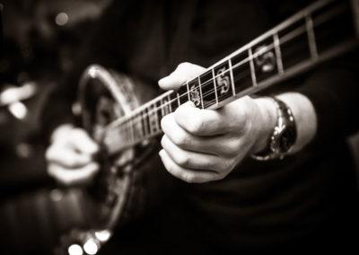 Duo-Navtilos-Griekse-Live-Muziek-Band-4