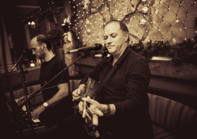 Duo-Navtilos-Griekse-Live-Muziek-Band-8