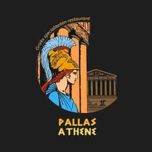 Almere-Pallas-Athene-Navtilos-Griekse-Muziek