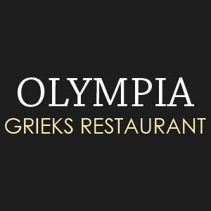 Baarn-Olympia-Navtilos-Griekse-Muziek