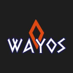 Beek-Wayos-Navtilos-Griekse-Muziek