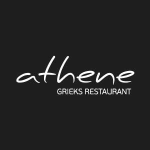 Bergen-op-zoom-Athene-Navtilos-Griekse-Muziek