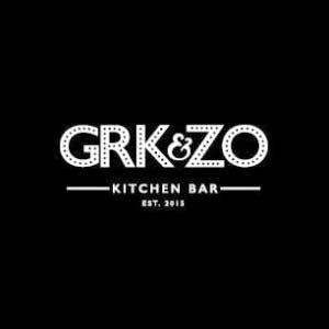 Delft-GRZ-en-Zo-Navtilos-Griekse-Muziek