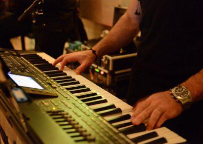 Duo-Navtilos-Griekse-Live-Muziek-Band-12
