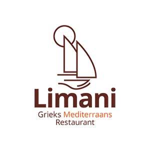 Hellevoetsluis-Limani-Navtilos-Griekse-Muziek