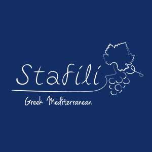 Ijselstijn-Stafili-Navtilos-Griekse-Muziek
