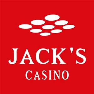 Jacks-Casino-Navtilos-Griekse-Muziek