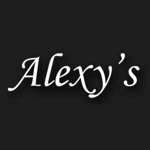 Leerdam-Alexys-Navtilos-Griekse-Muziek
