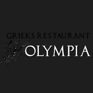 Nootdorp-Olympia-Navtilos-Griekse-Muziek