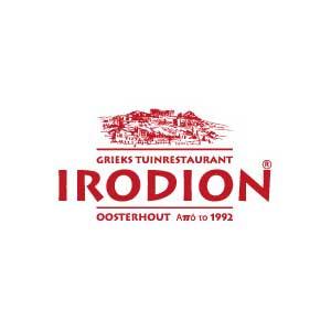 Oosterhout-Irodion-Navtilos-Griekse-Muziek