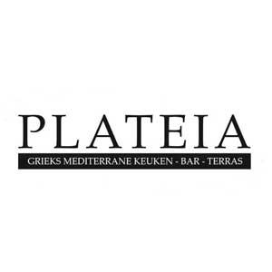 Ridderkerk-Plateia-Navtilos-Griekse-Muziek