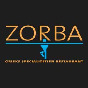 Spijkenisse-Zorbai-Navtilos-Griekse-Muziek