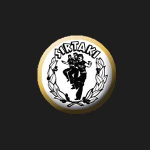 Uden-Sirtaki-Navtilos-Griekse-Muziek
