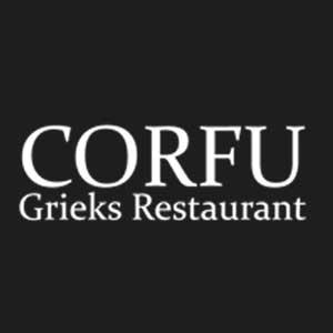 Utrecht-Corfu-Navtilos-Griekse-Muziek