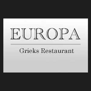 Utrecht-Europa-Navtilos-Griekse-Muziek