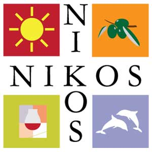 Utrecht-Nikos-Navtilos-Griekse-Muziek