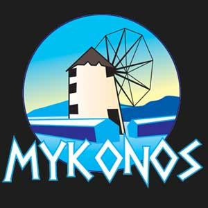 Weert-Mykonos-Navtilos-Griekse-Muziek